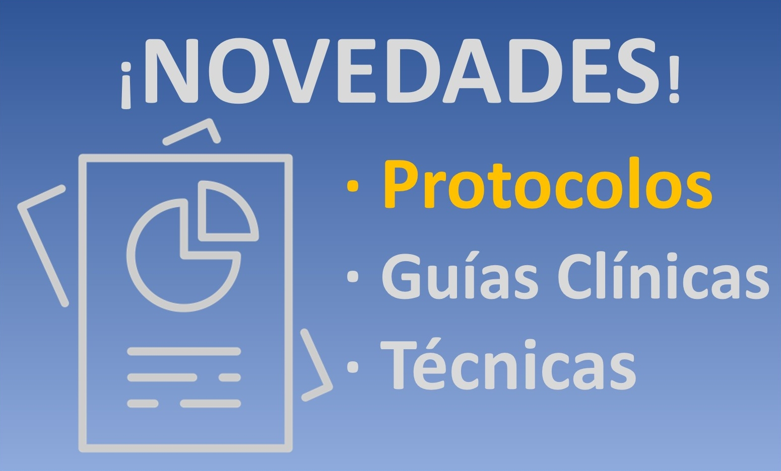ses-plasencia-protocolos